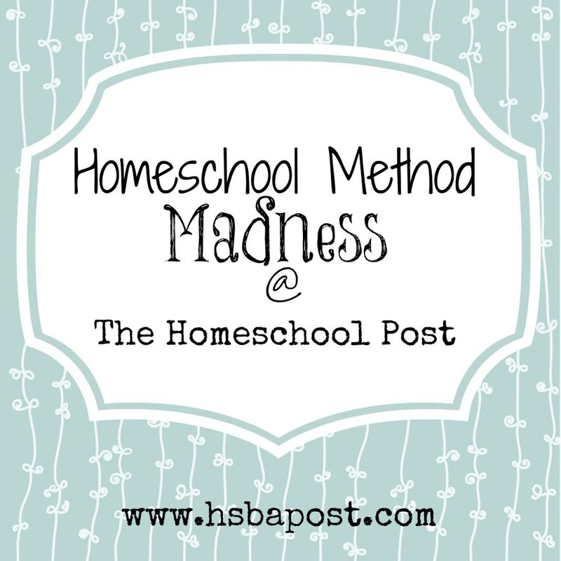 Homeschool-method-madness-1024x1024